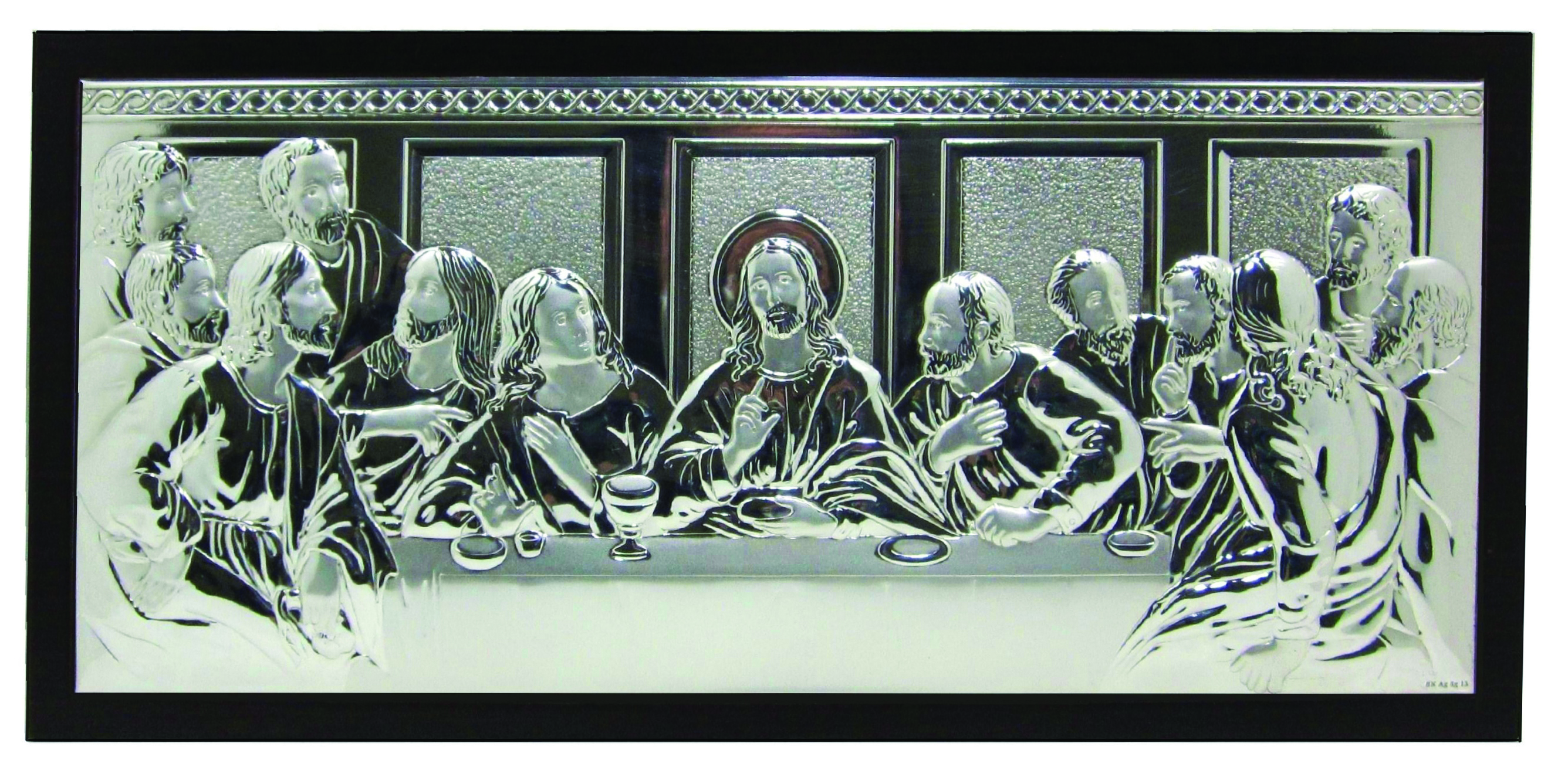 0029_35 Silver religious image.jpg