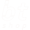 btshop-btgroupoland